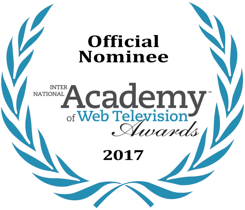 International Academy of Web Television.png