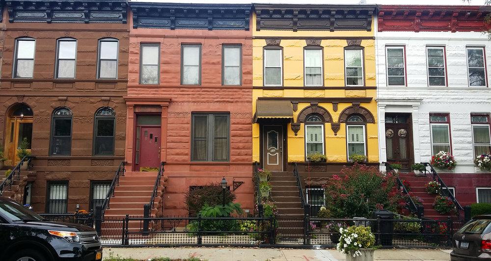 Photo Credit: NY City Lens