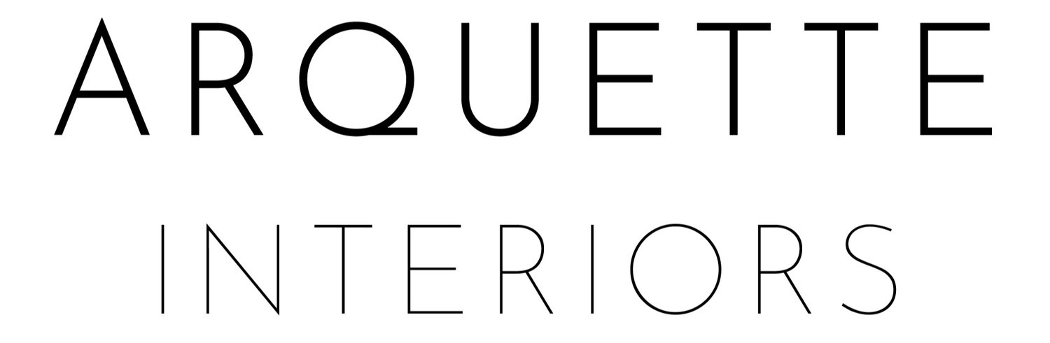 Arquette Interiors - Custom Cabinetry + Bathroom, Laundry, Kitchen Renovations in Melbourne