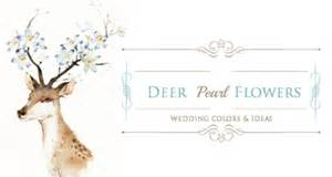 deer pearl flowers.jpg