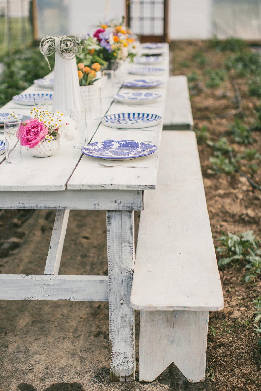2. Table-0055.jpg