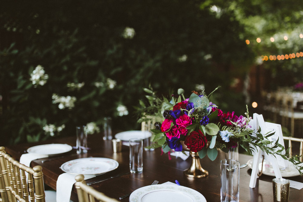 hotmetalstudio pittsburgh wedding photography-733.jpg