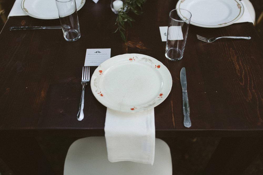hotmetalstudio pittsburgh wedding photography-718.jpg