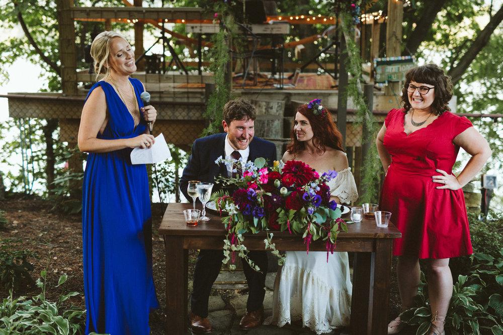hotmetalstudio pittsburgh wedding photography-787.jpg