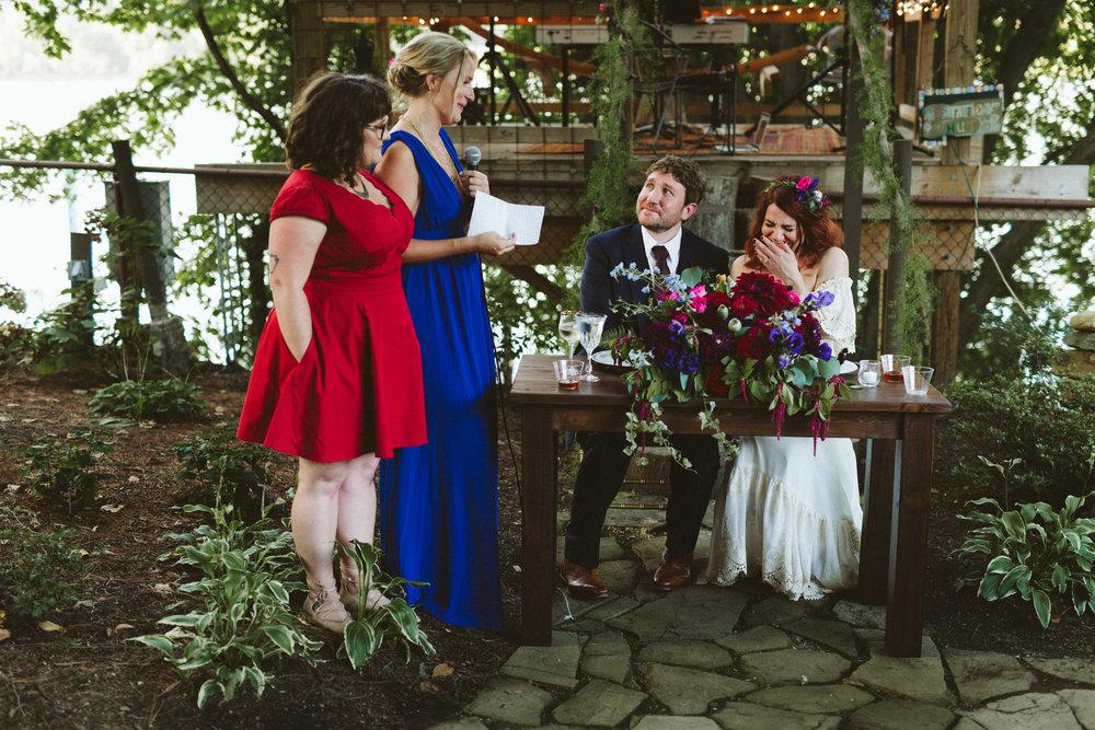 hotmetalstudio pittsburgh wedding photography-789.jpg