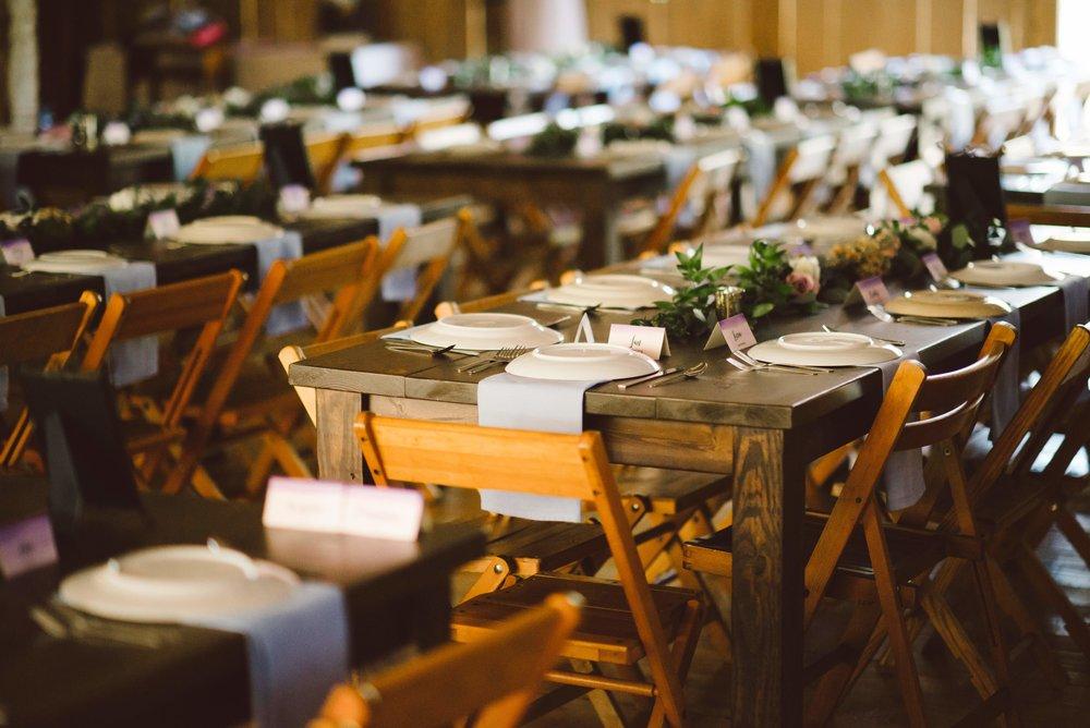 2-Rusiewicz Wedding6.jpg