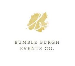 bumble burgh.png