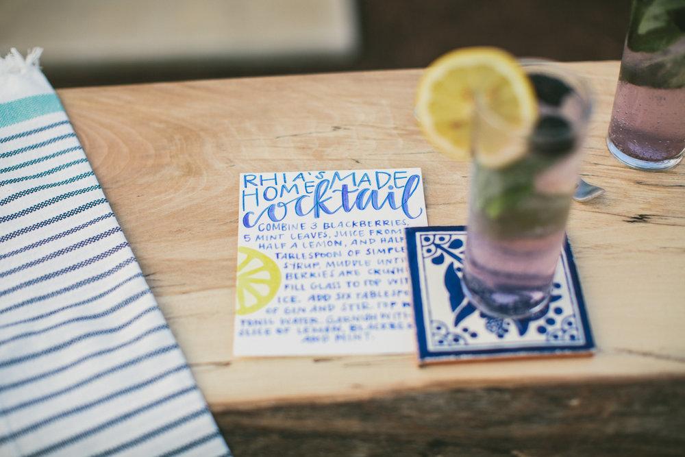5. Cocktails-0142.jpg