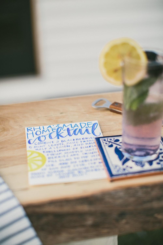 5. Cocktails-0143.jpg