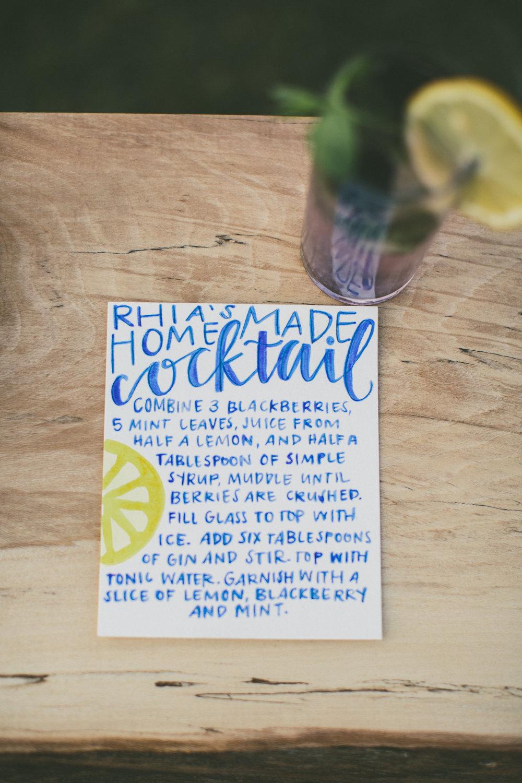 5. Cocktails-0148.jpg