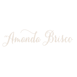 Amanda Brisco Photography.png