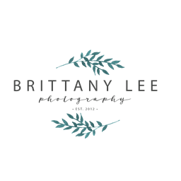 brittany lee photography.png