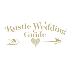 Rustic Wedding Guide1.png