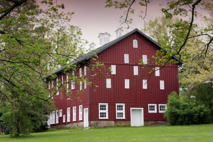 Succop Conservancy Barn.jpg