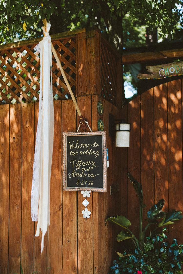 hotmetalstudio+pittsburgh+wedding+photography-2 (1).jpg