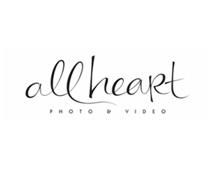all heart photo and video.png