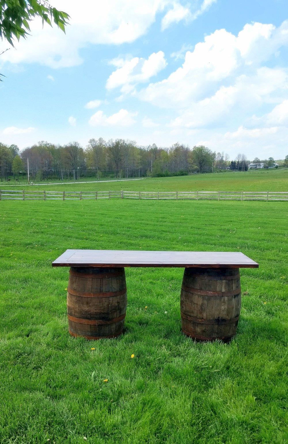 Pittsburgh Furniture Rental