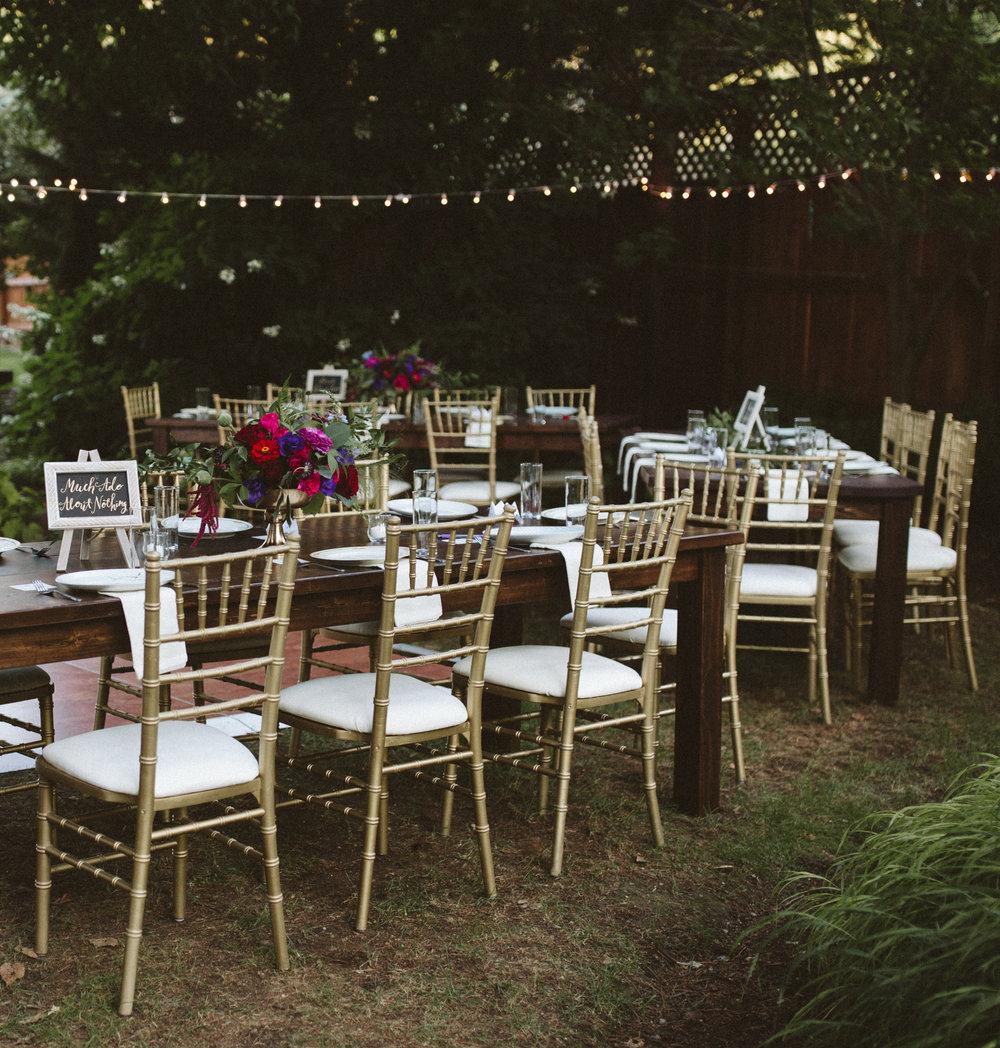 hotmetalstudio pittsburgh wedding photography-7162.jpg