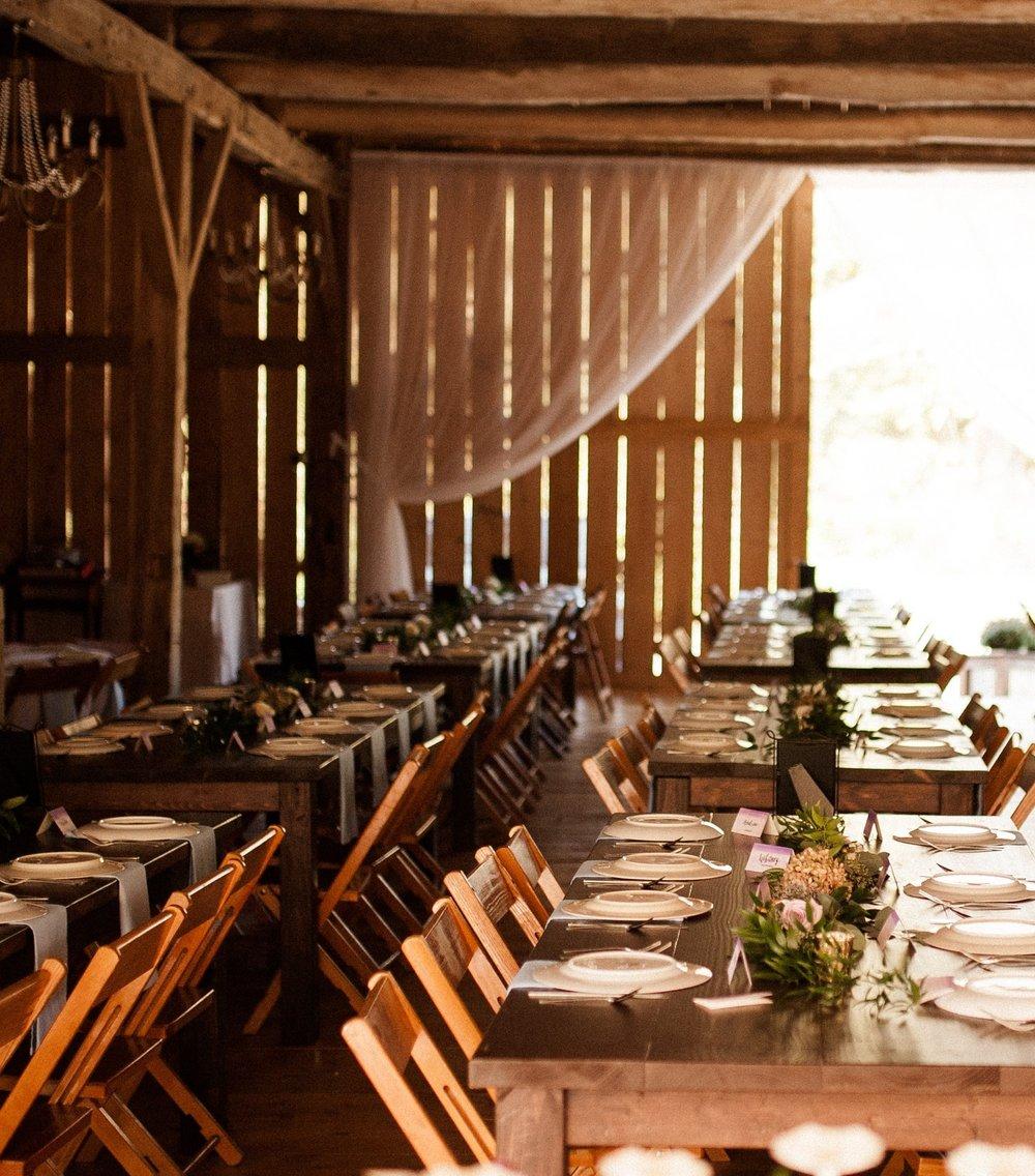 Rusiewicz Wedding3.jpg