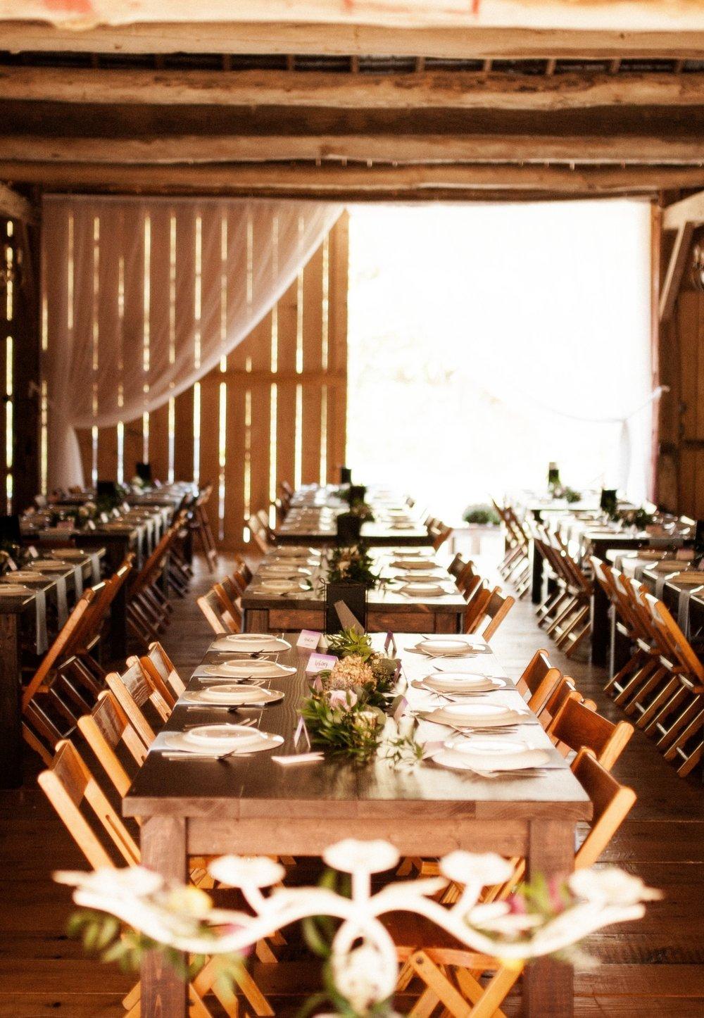 Rusiewicz Wedding311111111111111111111111.jpg