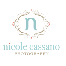 Nicole Cassano Photography.png