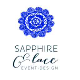 Sapphire and Lace Event Design.png