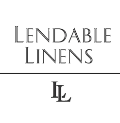 Lendable Lines.png