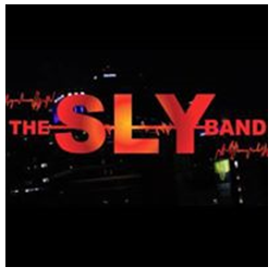 The Sly Band.png