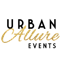 Urban Allure Events.png
