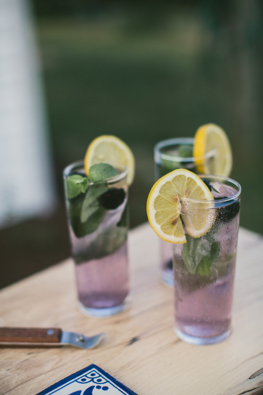 5. Cocktails-0135.jpg