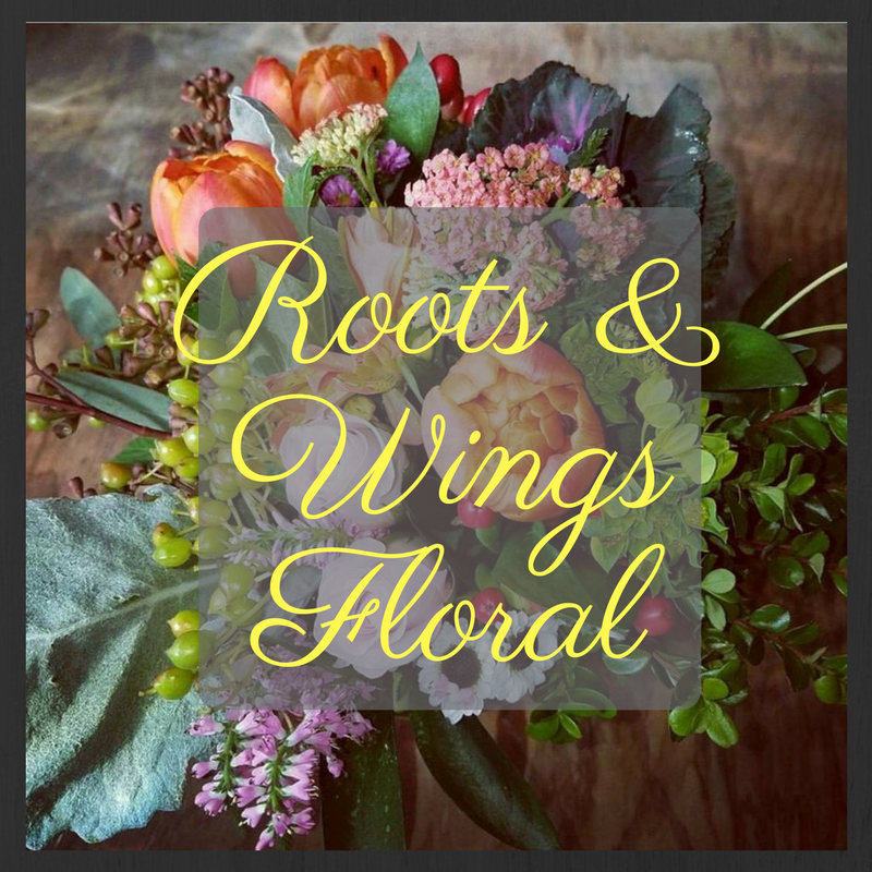 Roots and Wings Floral.png