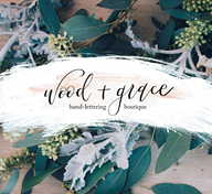 Wood and Grace Hand Lettering Boutique.png