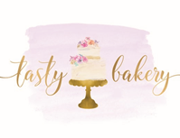 Tasty Bakery.png