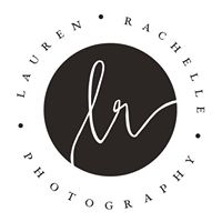 Lauren Rachelle Photography.jpg