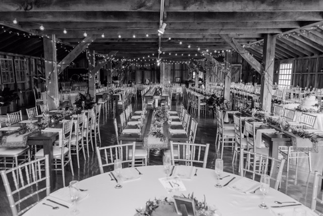 Five Pines Barn_Kovac Wedding3.jpg