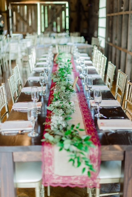 Five Pines Barn_Kovac Wedding4.jpg