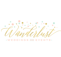 Wanderlust Weddings and Events.png