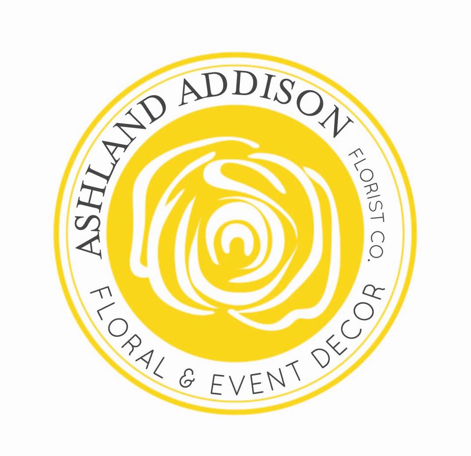 AShland Addison Floral and Event Decor.jpg