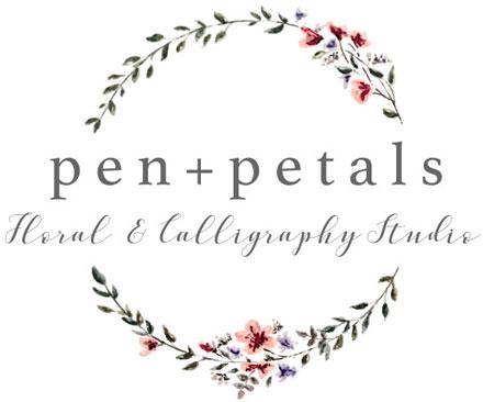 Pen and Petals.jpg
