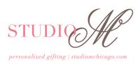 Studio M.png
