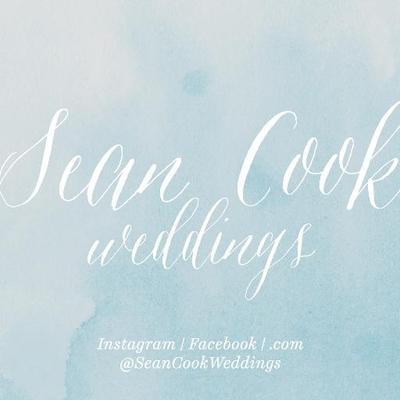 Sean Cook Weddings.jpg