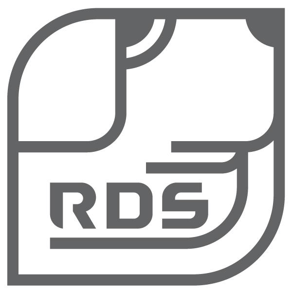 Rusty Dog Studios.jpg