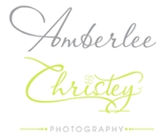 Amberlee Christey.png