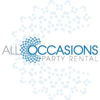 All Occassions Party Rental.jpg
