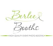 Berlee Booths.png