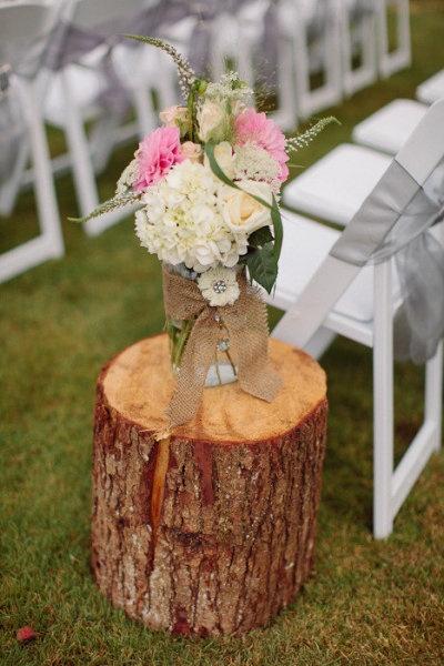 ceremony wood.jpg