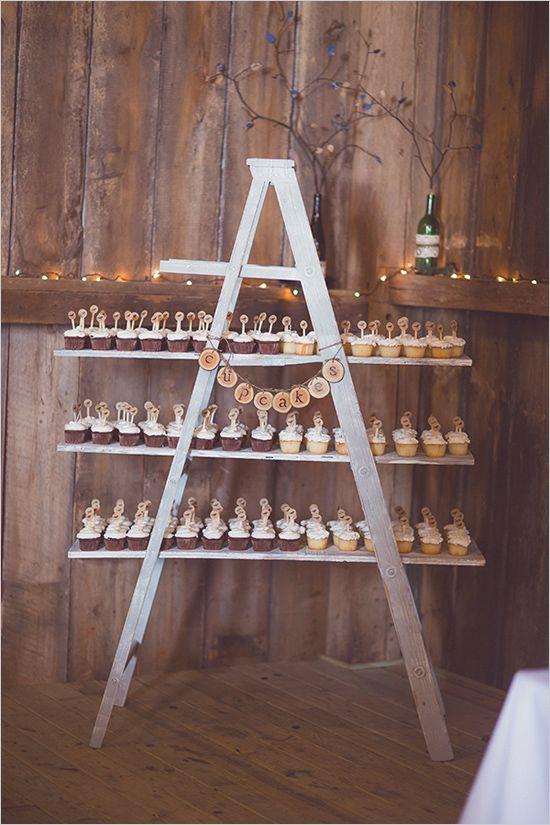 Display Ladder 2.jpg
