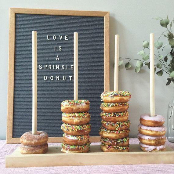 donut display.jpg