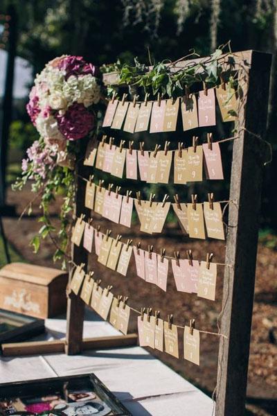 wedding seat frame.jpeg