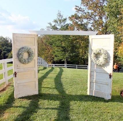 wedding door arch.jpg
